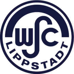Wettkampf – WSC Lippstadt